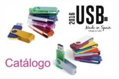 Mkto_2016_USB_catalogo