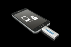 USB_OTG-2