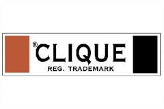 Clique_300x200ppp