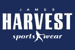 Harvest_300x200ppp