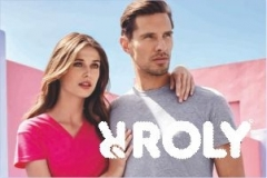 Roly - Catalogo 2017 - rgb