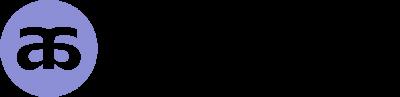 Arayza - Logo